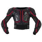 アルパインスター:alpinestars/ユース バイオニック2 プロテクションジャケット
