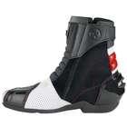 【XPD】X-ONE WRS 車靴(白) - 「Webike-摩托百貨」