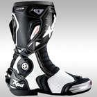 【XPD】XP-5S WRS 賽車靴(白)