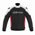 alpinestars GUNNER WATERPROOF Jacket