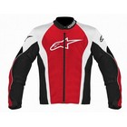 alpinestars BONNEVILLE Jacket