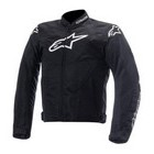 alpinestars T - JAWS AIR Jacket