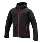 alpinestars SCION 2 L WATERPROOF Jacket