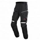 【alpinestars】VALPARAISO DRYSTAR(R) 車褲
