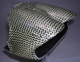 【A-TECH】尾部裝飾蓋 - 「Webike-摩托百貨」