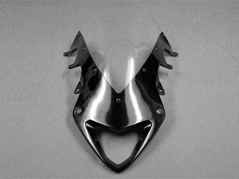Aero風鏡