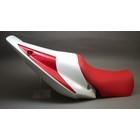 【A-TECH】單座座墊整流罩與座墊