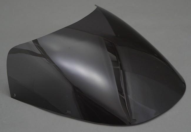 頭燈整流罩用 風鏡