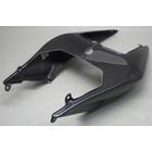 【A-TECH】標準型座墊整流罩