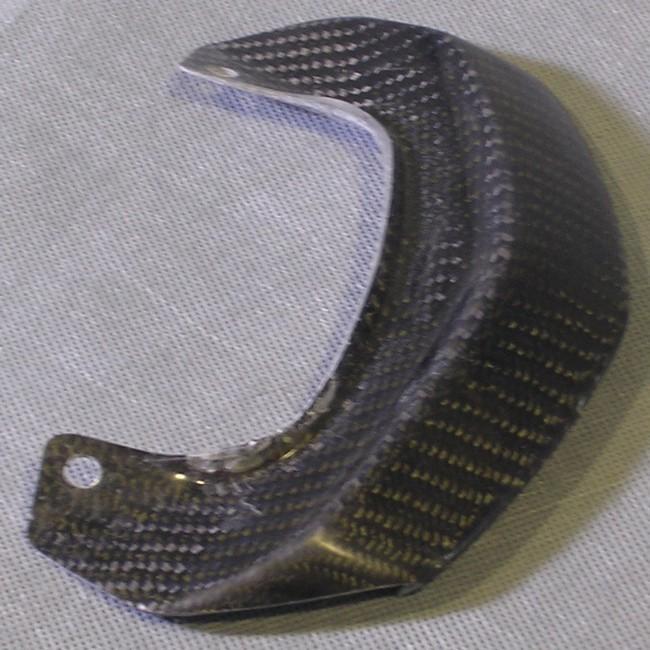 【A-TECH】尾燈裝飾蓋 - 「Webike-摩托百貨」