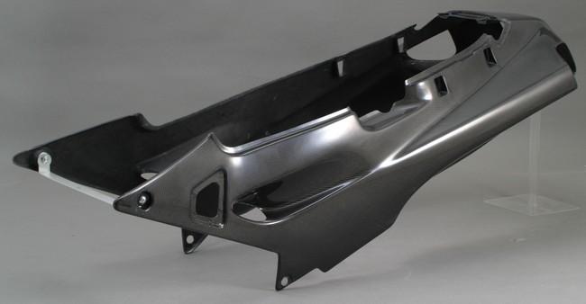座墊整流罩 (特殊型)