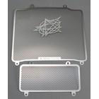 【A-TECH】散熱器(水箱)核心保護蓋