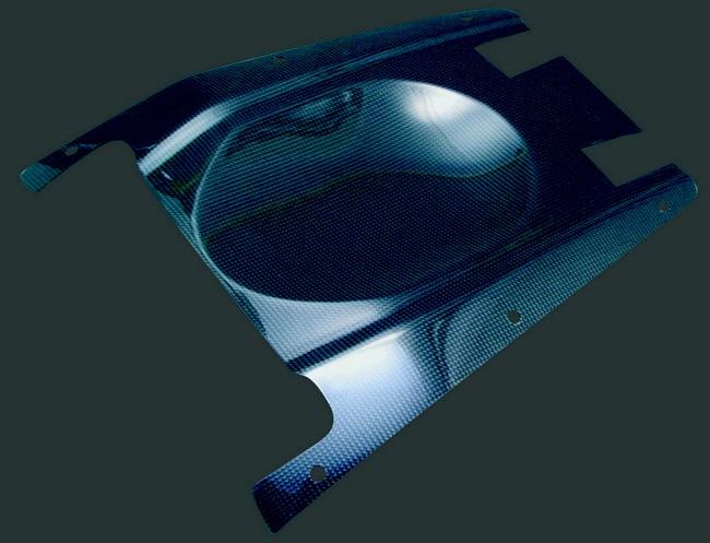 【A-TECH】座墊內側 - 「Webike-摩托百貨」