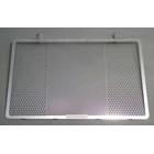 【A-TECH】散熱器(水箱)核心保護蓋 型式R
