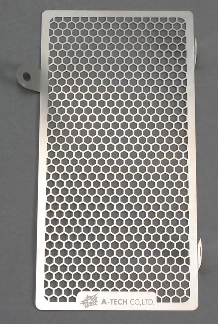 直式 散熱器(水箱)核心保護蓋