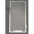 【A-TECH】直式 散熱器(水箱)核心保護蓋