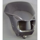 【A-TECH】Stringer特殊造型頭燈罩