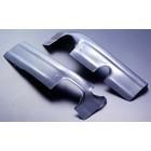 A-TECH.骨架防燙蓋(B).商品編號:S11111