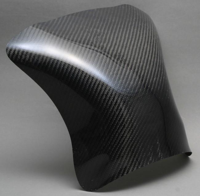【A-TECH】油箱保護貼 - 「Webike-摩托百貨」