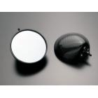 【A-TECH】全方向可調式碳纖維後視鏡組 Type 3