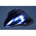 【A-TECH】PRO 4D鈦金屬塗料風鏡