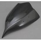 【A-TECH】碳纖維風鏡