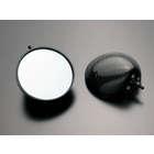 【A-TECH】可調式碳纖維後視鏡組 Type 3 - 「Webike-摩托百貨」