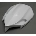 【A-TECH】雷神型式風鏡飾板