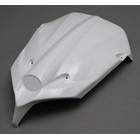【A-TECH】大和型式風鏡飾板