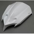 【A-TECH】武蔵型式風鏡飾板