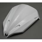 【A-TECH】飛龍型式風鏡飾板