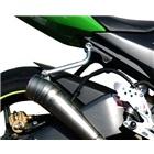 【ASAHINA RACING】選購排氣管尾段支架