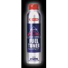 スーパーゾイル:SUPER ZOIL/SUPER フュエルチューナー for ガソリン