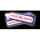 SUPER ZOIL スーパーゾイル/SUPER ZOIL 金属表面改質剤配合・消音グリース