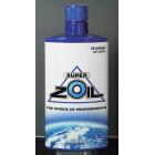 SUPER ZOILスーパーゾイル/スーパーゾイルエコ 4サイクル 320ml