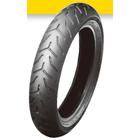 DUNLOPダンロップ/D408 【130/60B19 MC 61H(BW) TL】 タイヤ