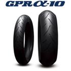 ダンロップ:DUNLOP/GPRα-10