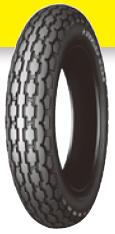 K398 【2.50-8 4PR WT】 輪胎