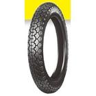 DUNLOP K70 [4.00S18 4PR (64S) WT] Tire