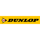 【DUNLOP】鋼絲框專用內襯帶 - 「Webike-摩托百貨」