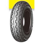 【DUNLOP(登錄普)】TT100 【2.75-14 4PR (35P) TL】輪胎