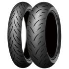 DUNLOP SPORTMAX GPR300 [180/55ZR17 (73W)] Tire