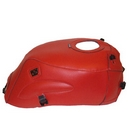 BAGSTER Tank Cover