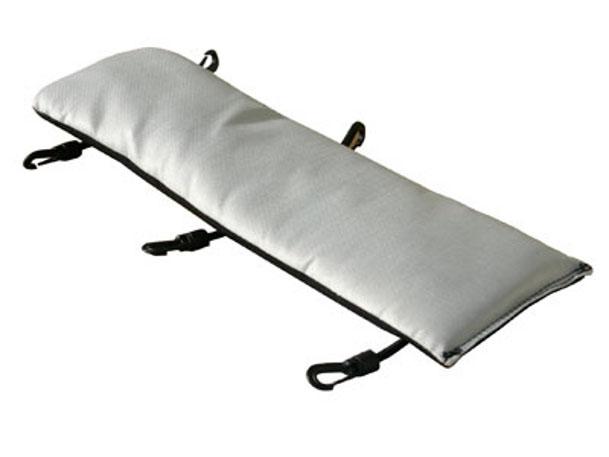 馬鞍包防燙護墊