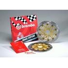 ブレンボ:brembo/High Performance Brake Disc