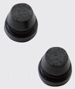 放空氣螺絲防塵帽