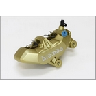 brembo Axial 65mm P4 34 Caliper