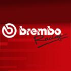 【brembo】推桿修包組 - 「Webike-摩托百貨」