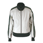 【DEGNER】男用皮革外套