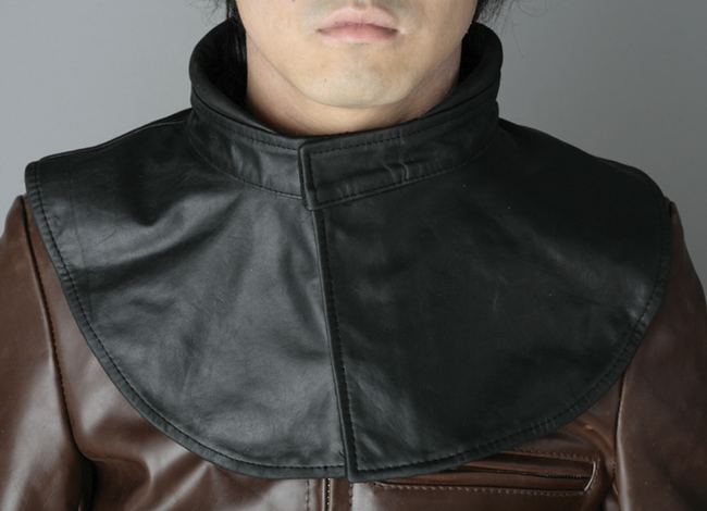 【DEGNER】頸部保暖套 - 「Webike-摩托百貨」